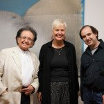 Vernissage-Maro-2015-1