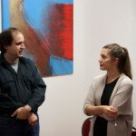 Vernissage-Maro-2015-2