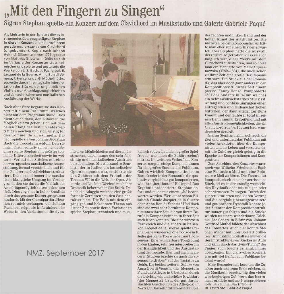 NMZ---Sigrun-Stephan-2017