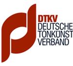 logo DTKV
