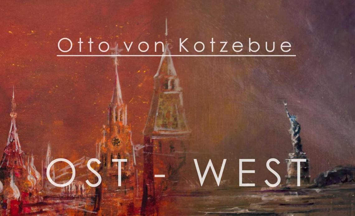 Ausstellung-Kotzebue-Ost-West-Titelbild-2016-klein