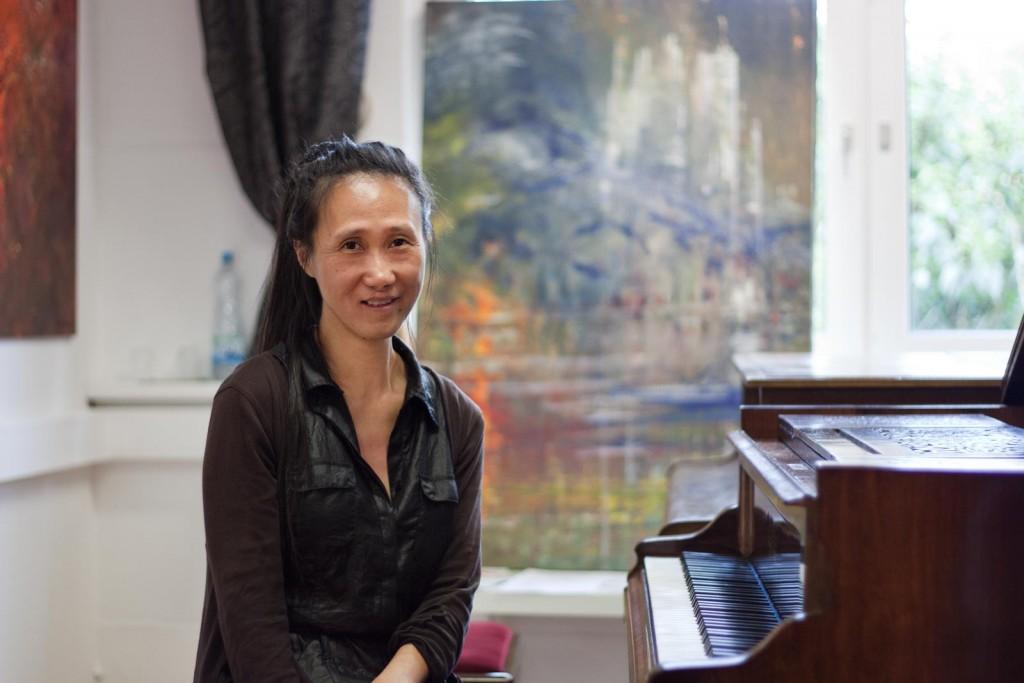 Michelle-Yen-Howland-4