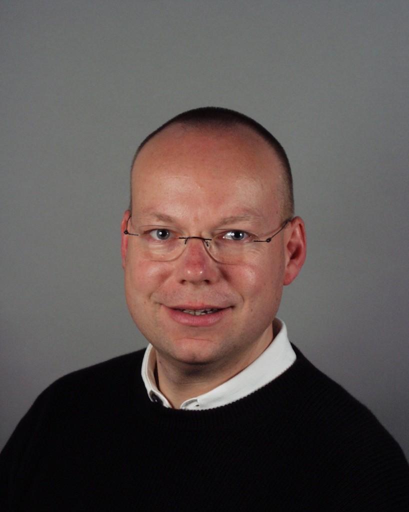 Foto Jörg Gauchel
