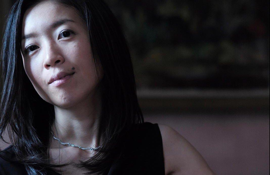 Yuko-Inoue-Porträt-1