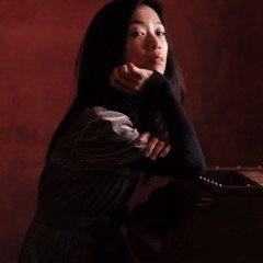 Yuko Inoue - Porträt - 2.jpeg