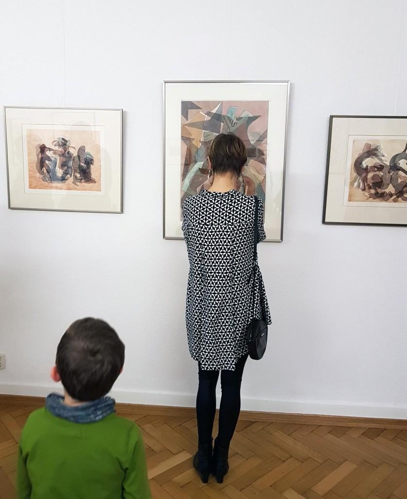 Ausstellungseröffnung-Brigitte-Wiegmann-1