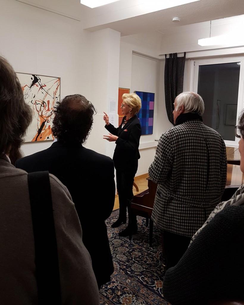 Ausstellungseröffnung-Brigitte-Wiegmann-10