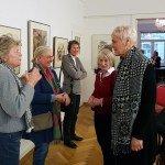 Ausstellungseröffnung-Brigitte-Wiegmann-14