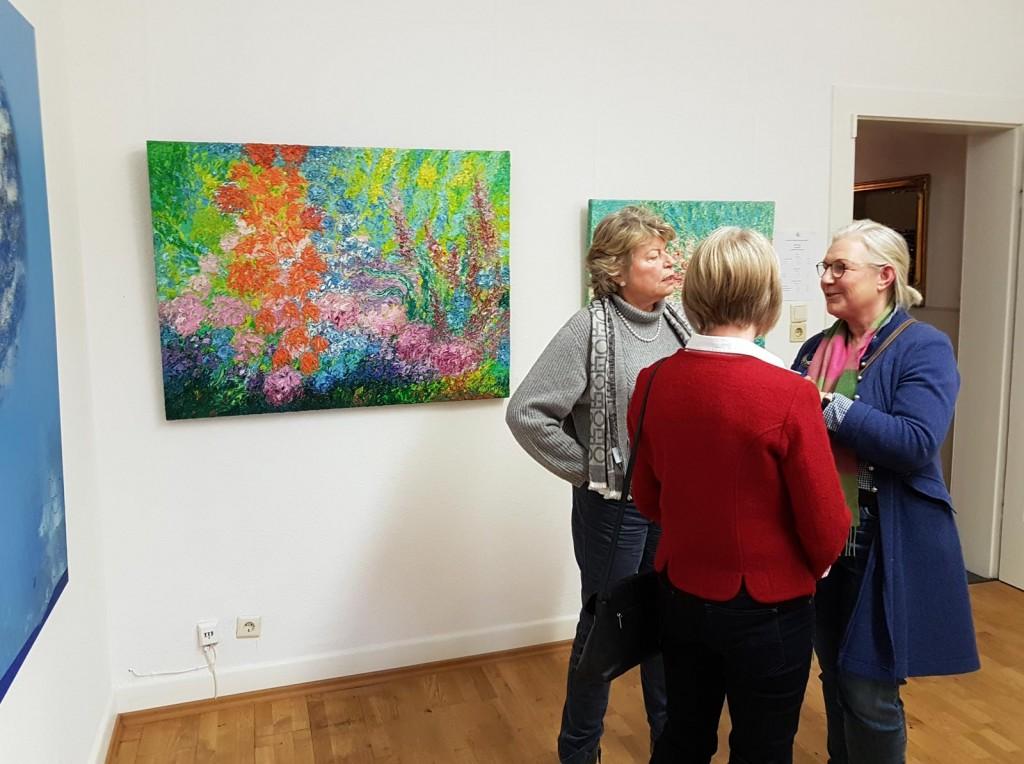 Ausstellungseröffnung-Brigitte-Wiegmann-3