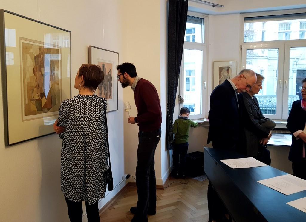 Ausstellungseröffnung-Brigitte-Wiegmann-5