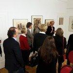 Ausstellungseröffnung-Brigitte-Wiegmann-7