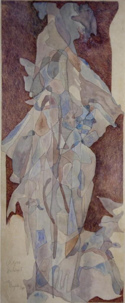 wiegmann-bild-15-kl