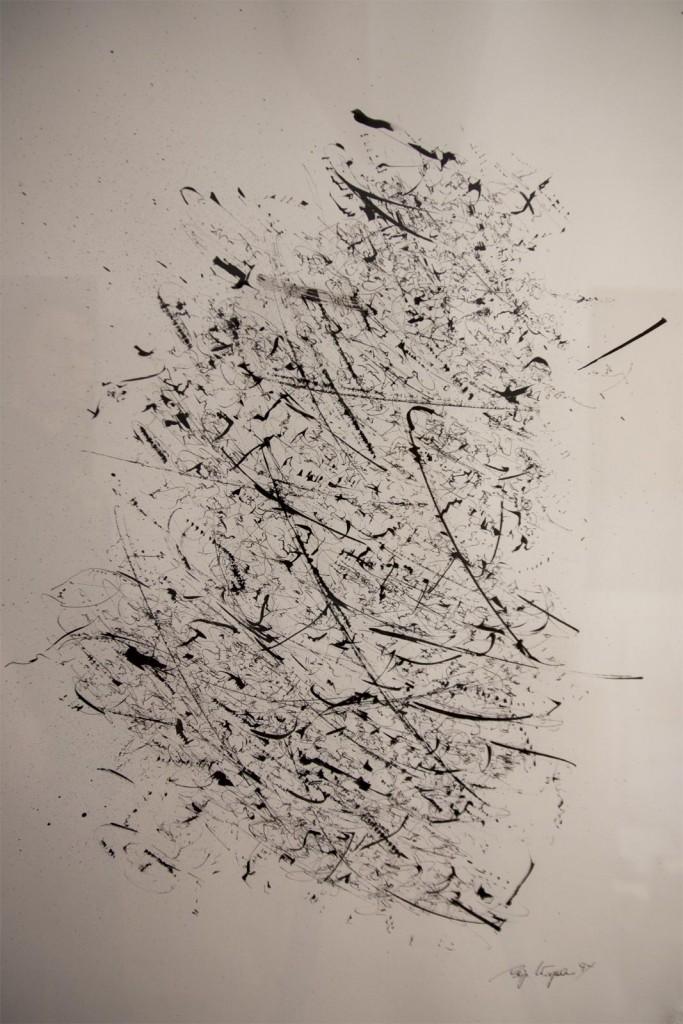 wiegmann-bild-17-kl