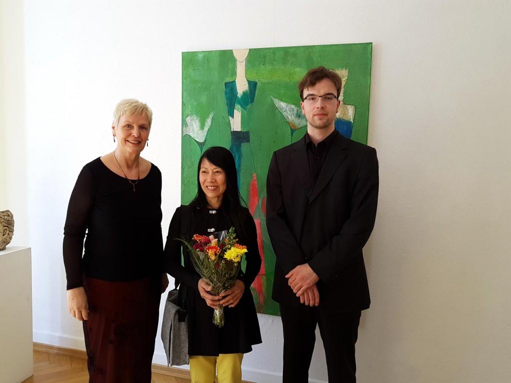 Gabriele-Paqué-Dao-Droste-und-Knut-Hanßen-Ausstellung-Dao-2017