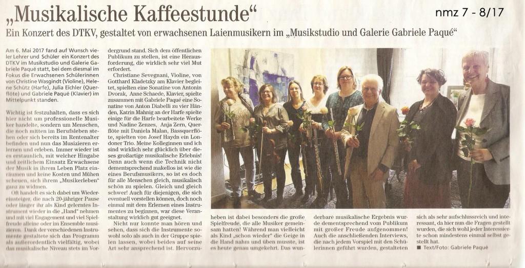 NMZ-Musikalische-Kaffestunde-2017