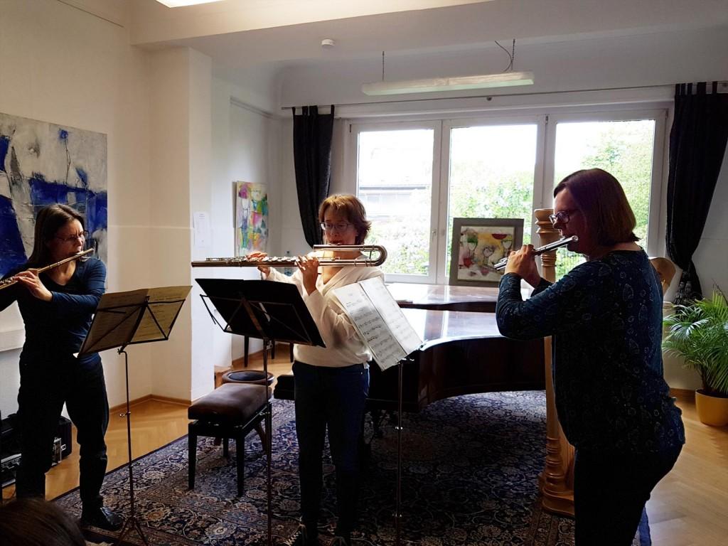 Schülerinnen-Eichler-DTKV-Konzert-2017