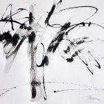 01--Tanz-in-den-Mai,-Tusche-auf-Papier,-50x70cm
