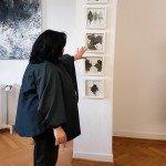 Ausstellung-Dierker-2017-11
