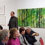 Ausstellung-Dierker-2017-2