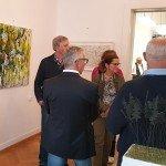 Ausstellung-Dierker-2017-6