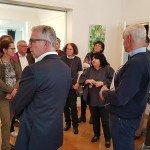 Ausstellung-Dierker-2017-7