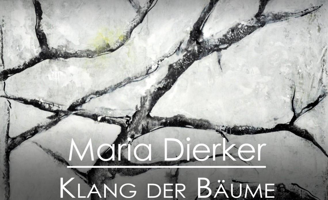 Maria-Dierker-2017-Titelbild