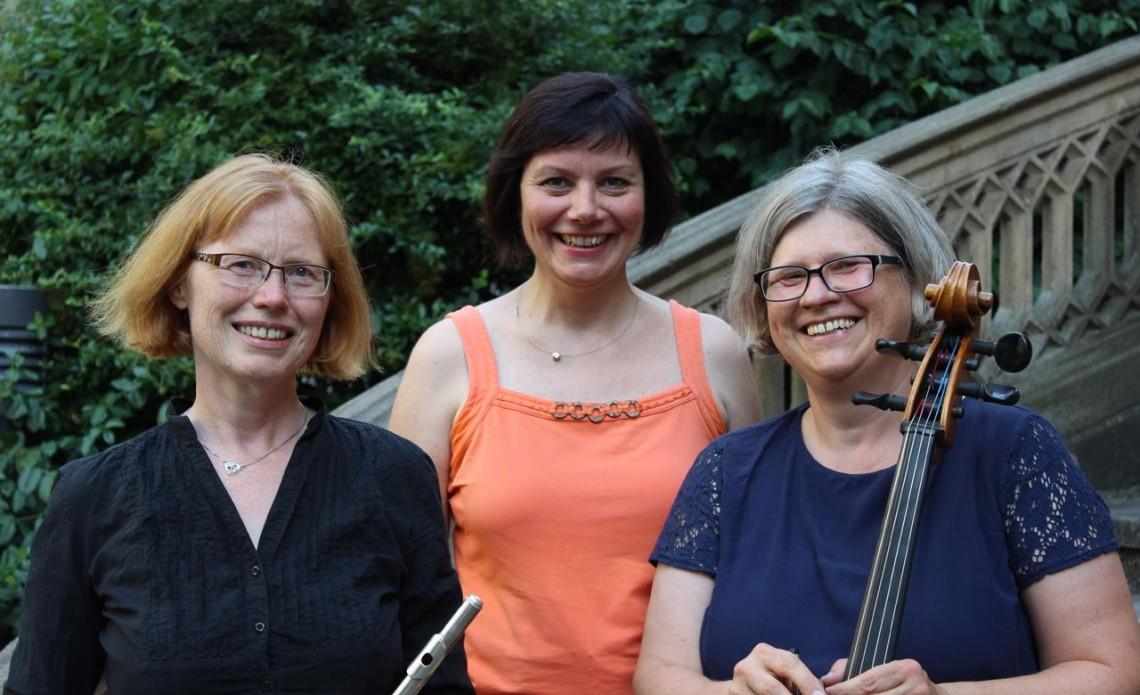 Trio-Masielle---Silke-Gustedt-Ellen-Winkel-Lim-Judit-Ferrer