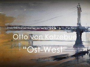 Otto-Stolberg-Titelbild