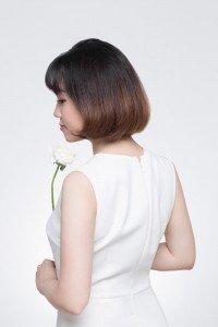 Yili-Niu-Porträt-2