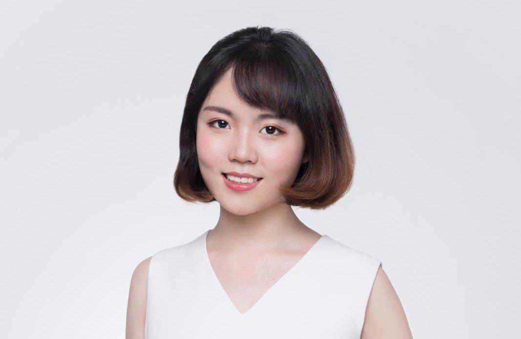Yili-Niu-Porträt-3