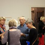Vernissage-Maro-2015-3