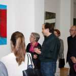 Vernissage-Maro-2015-4