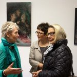 Vernissage-Maro-2015-6