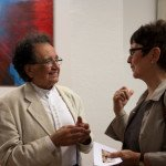 Vernissage-Maro-2015-7
