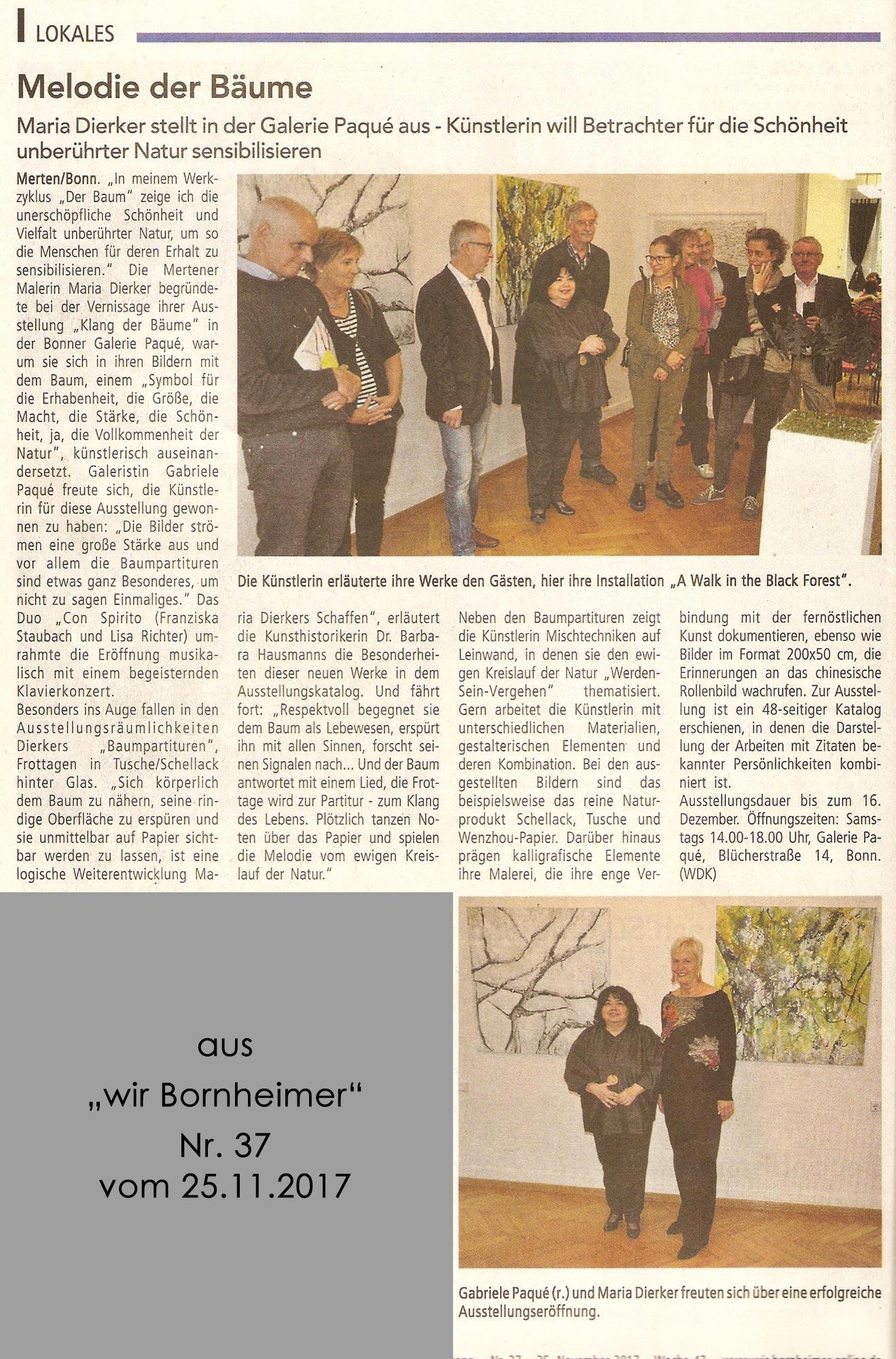 Ausstellung-Dierker-2017-in-Wir-Bornheimer