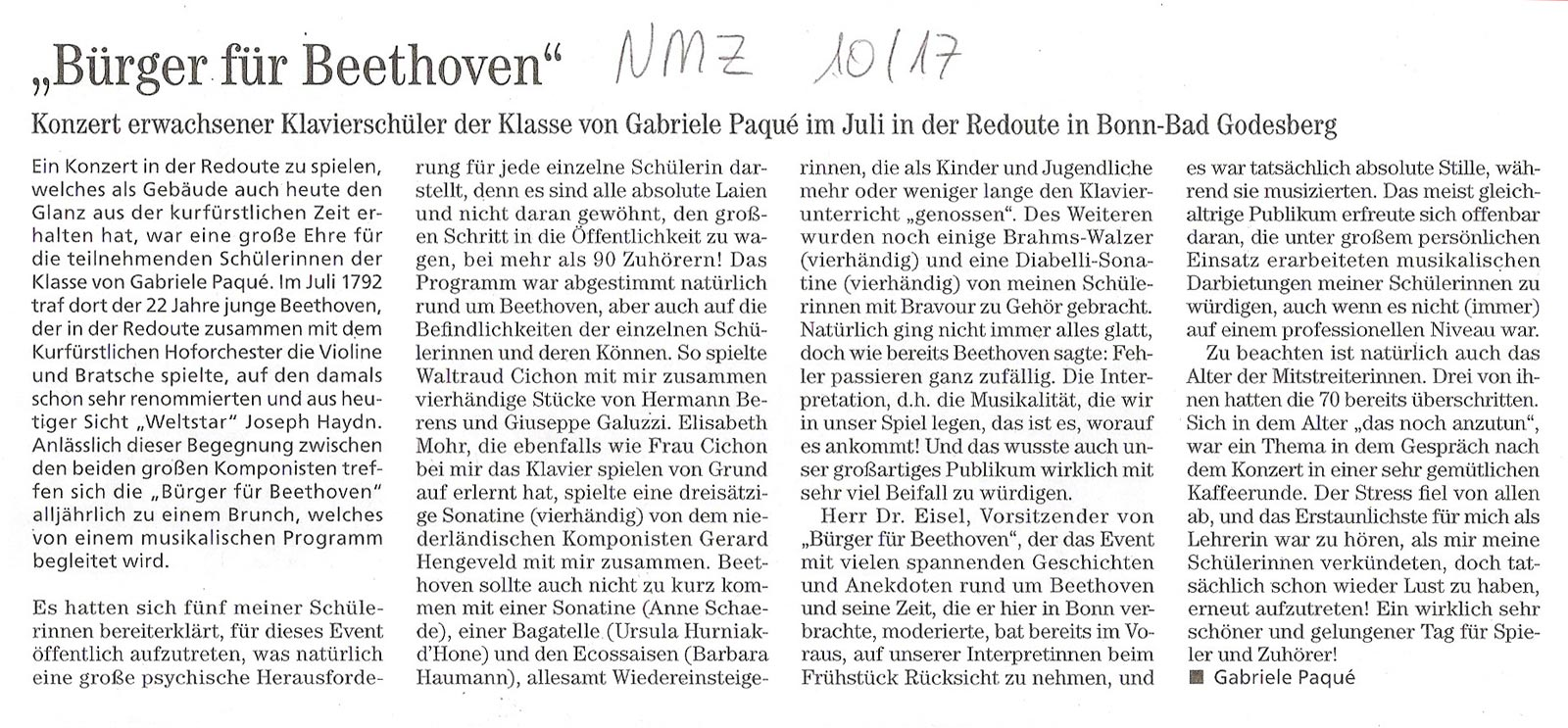 NMZ-10-2017-Bürger-für-Beethoven