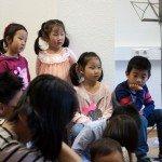 Tag-der-offenen-Tür-für-Kinder-2016-30