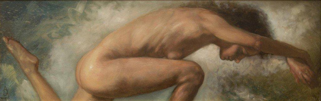 Antonio-DeCinti---Salto-de-N+íyade-60-x-19-cm