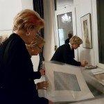 Ausstellungseröffnung-Brigitte-Wiegmann-13