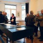 Ausstellungseröffnung-Brigitte-Wiegmann-4