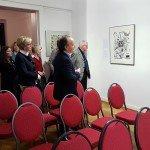 Ausstellungseröffnung-Brigitte-Wiegmann-6