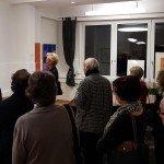 Ausstellungseröffnung-Brigitte-Wiegmann-8