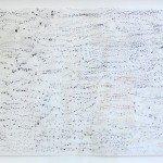 04-Baumpartituren,-Opus-Buche,-Frottage-auf-Wenzhou-Papier,-55x105cm-(1)