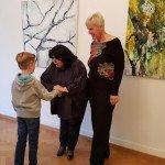 Ausstellung-Dierker-2017-15