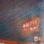 Kotzebue-Aquarell-Nevada-USA-40x60-2010