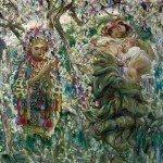 24.-Reznichenko-Aleksandr-(1968)---Drei-Alters-----1999-----70-x-70-cm-----Öl-auf-Lwd_bearbeitet